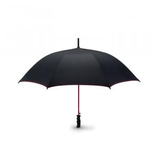 SKYE - Parasol automatyczny na silny