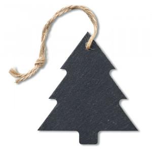 SLATETREE - Zawieszka świąteczna