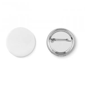 SMALL PIN - Przypinka button -mała