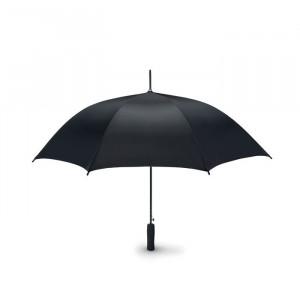 SMALL SWANSEA - Parasol, automatyczn