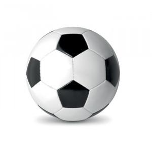 SOCCER - Piłka nożna