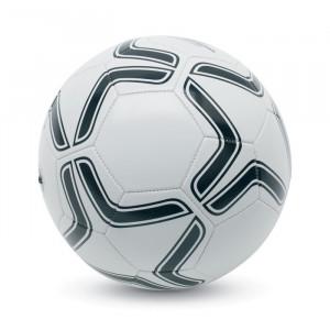 SOCCERINI - Piłka nożna, PVC