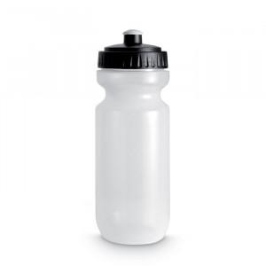 SPOT ONE - Plastikowa butelka