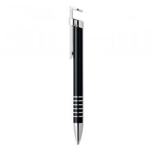 STANDY - Długopis z uchwytem na telefon