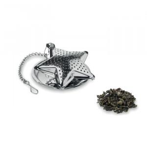 STARFILTER - Zaparzacz do herbaty