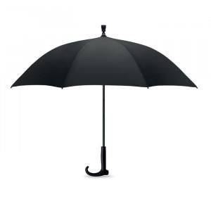 STICKBRELLA - Parasol z laską