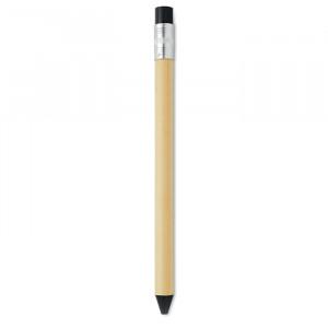 STOMP PEN - Długopis