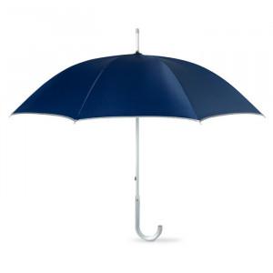 STRATO - Luksusowy parasol z filtrem UV