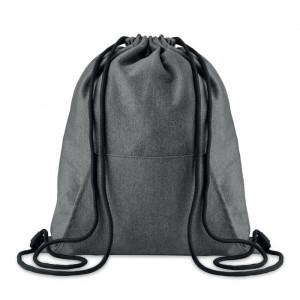 SWEATSTRING - Plecak ze sznurkiem