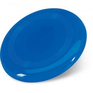 SYDNEY - Frisbee