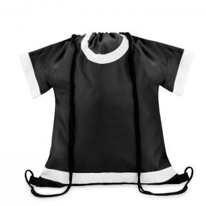 T-DRAW - Plecak ze sznurkiem