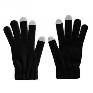 TACTO - Rękawiczki do smartfona