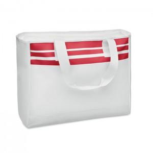 TARAWA - Torba na ręczniki