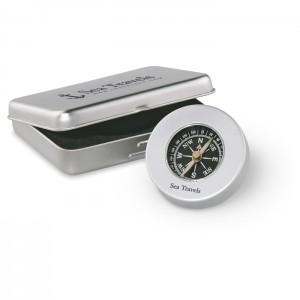 TARGET - Kompas klasyczny