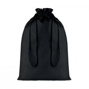 TASKE LARGE - Duża  bawełniana torba
