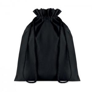TASKE MEDIUM - Średnia bawełniana torba