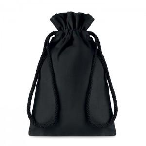 TASKE SMALL - Mała bawełniana torba