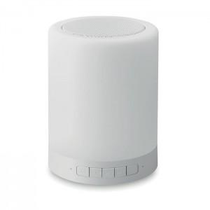TATCHI - Głośnik z dotykowym światłem