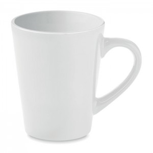 TAZA - Kubek ceramiczny 180ml