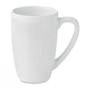 TEAMUG - Kubek ceramiczny 300ml