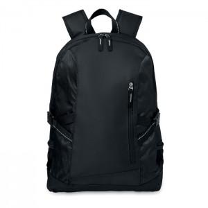 TECNOTREK - Plecak na laptop