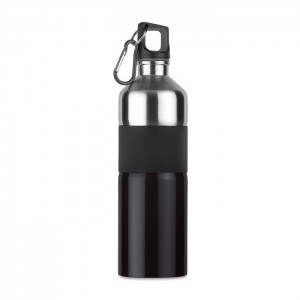 TENERE - Dwukolorowa butelka do napojów