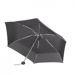 TIMESQUARE - Kieszonkowa mini parasolka