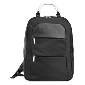 TOPTREND - Plecak na laptop 13 cali