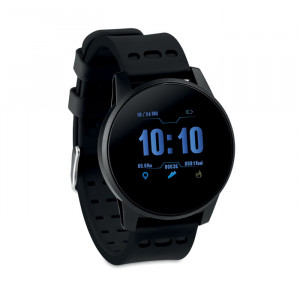 TRAIN WATCH - Smart watch sportowy