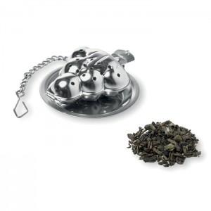 TREEFILTER - Zaparzacz do herbaty