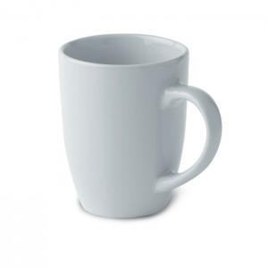 TRENT - Kubek ceramiczny