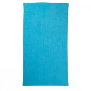 TUVA - Ręcznik plażowy
