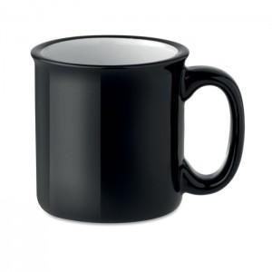 TWEENIES - Kubek ceramiczny