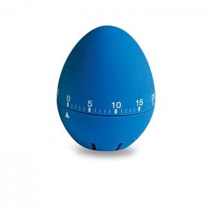 UOVO - Minutnik w kształcie jajka