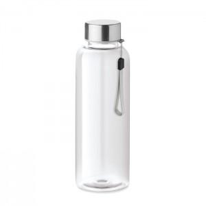 UTAH - Butelka z tritanu 500ml