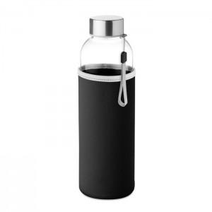 Butelka szklana 500ml UTAH GLASS
