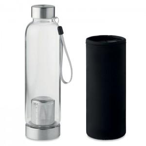 UTAH TEA - Butelka szklana