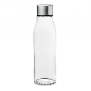 VENICE - Szklana butelka 500 ml