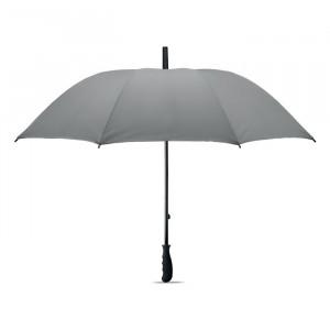 VISIBRELLA - Odblaskowy parasol