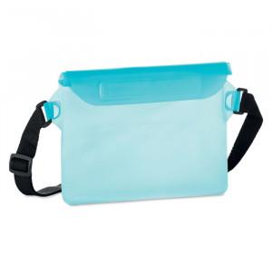 WAISTPHONE - Wodoodporna torba na biodro