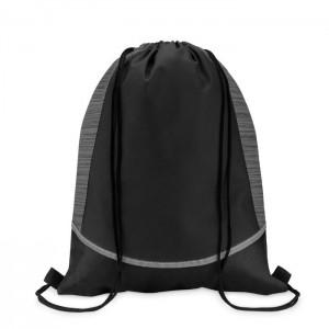 WOFFY - Plecak ze sznurkiem