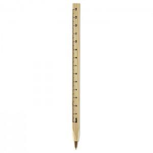 WOODAVE - Długopis drewniany