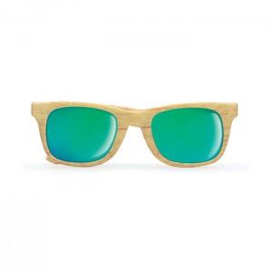 WOODIE - Okulary przeciwsłoneczne