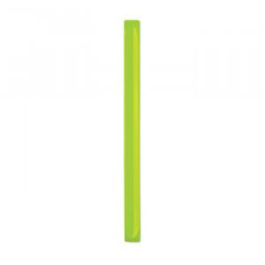 XL ENROLLO - Opaska odblaskowa XL