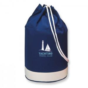 YATCH - Worek żeglarski