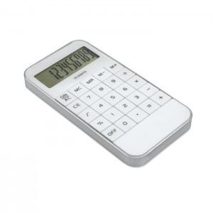 ZACK - Kalkulator
