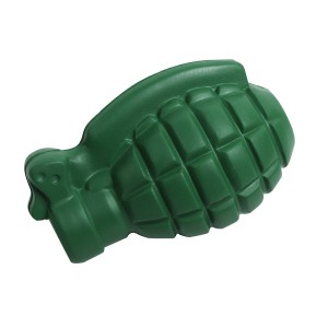 Antystres Grenade