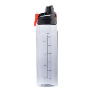 Bidon Afresh 750 ml