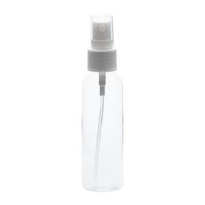 Butelka 60 ml z atomizerem