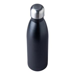 Butelka próżniowa Kenora 500 ml